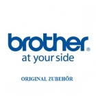 Brother BT200