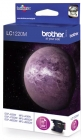Brother Tinten-Patrone  LC-1220M magenta