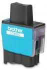 Brother LC-970C - Tinten-Patrone cyan