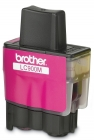 Brother LC-970M - Tinten-Patrone magenta