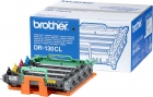 Brother DR-130CL - Trommeleinheit - Original